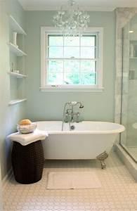 paint gallery sherwin williams sea salt paint colors With sea salt paint bathroom