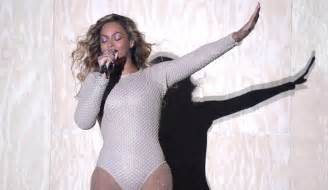 wedding albums nyc beyonce formation controversy
