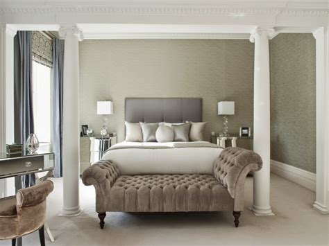 Elegant Bedroom Ideas, Luxury Bedroom Design Ideas