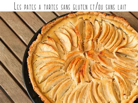 pate a tarte sans gluten sans oeuf les 15 meilleures id 233 es de la cat 233 gorie recettes de p 226 tes sur des pates gratin de