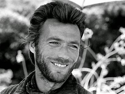Clint Eastwood Oh Yeah Thursday Edition Anecdotes