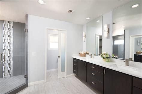 bathroom color trends design ideas remodel works
