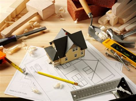home improvement projects 5 great home improvement ideas to choose this summer