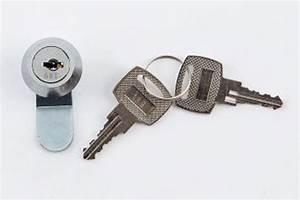 serrure boite aux lettres galico achat en ligne ou dans With serrure de boite aux lettres
