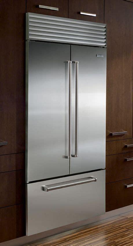 refrigerators  internal ice  water dispenser refrigerator kitchen