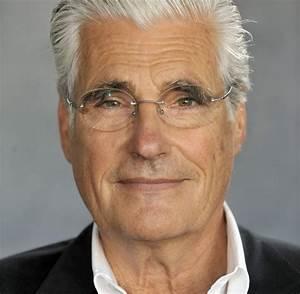 Schauspieler Du Mont : kino sky du mont schauspieler und autor bilder ~ Lizthompson.info Haus und Dekorationen