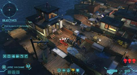 xcom enemy within unknown games released firaxis expansion pack spacesector strategy screenshot actually already tuesday since united last played most