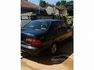 Gambar Mobil Carry Tahun 1996
