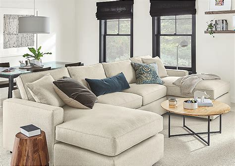 Seating Ideas for a Small Living Room Ideas & Advice