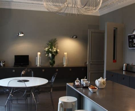 emejing decoration de salon images 121 best images about couleurs salon on grey