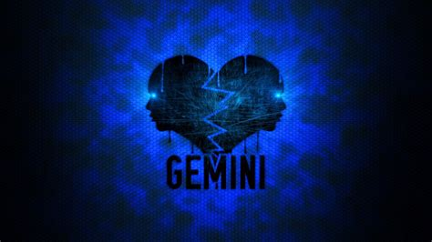 gemini wallpaper  pictures