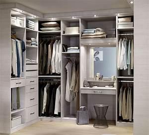 Dressing 2 Personnes : ide dressing a faire soi meme idees de dcoration ~ Melissatoandfro.com Idées de Décoration