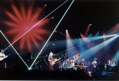best pink floyd covers top 10 pink floyd album covers classicrockhistory