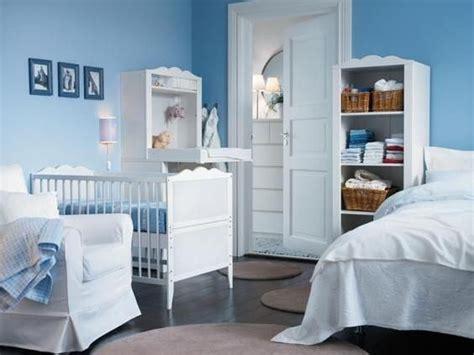 chambre de bébé ikea chambres de bébé idées de chambre and ikea on