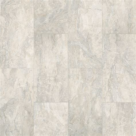 mannington vinyl sheet flooring luxury vinyl flooring in tile and plank styles