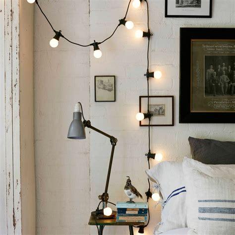 top ways   string lights   home brightech blog