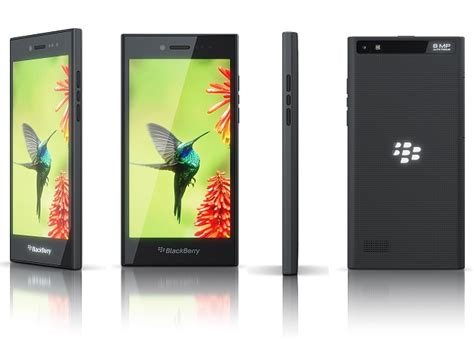 blackberry leap arrives in the philippines noypigeeks