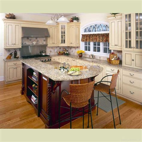 kitchen furniture designs popular kitchen cabinets design nationtrendz com