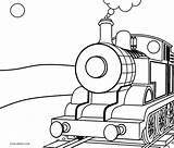 Coloring Train Printable Trains Ausmalbilder Zug Kostenlos Ausdrucken Cool2bkids Lego Getcolorings sketch template