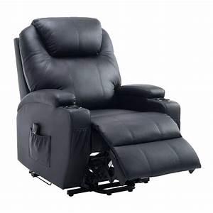 Elektrischer Sessel Mit Aufstehhilfe : homcom elektrischer fernsehsessel mit aufstehhilfe real ~ A.2002-acura-tl-radio.info Haus und Dekorationen