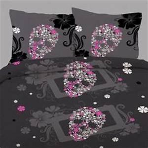 decoration chambre tete de mort With tapis chambre bébé avec commander des fleurs sur internet