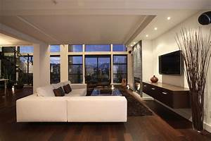 How to Arrange Your Living Room Furniture   CCD ...