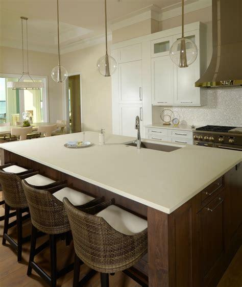 kitchen cabinets vero florida custom cabinet photos dunlap construction vero fl