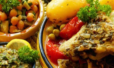 cours de cuisine africaine animation cuisine africaine incentive team building