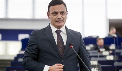 david casas european central bank yet to reply to pilatus complaint