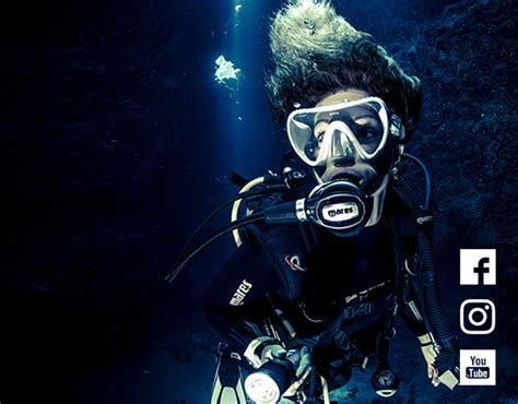 Mares Dive Scuba Diving Equipment By Mares