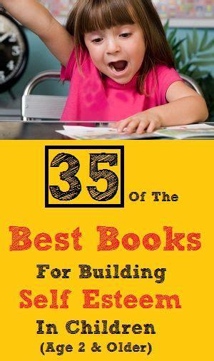 best 25 self esteem books ideas on self 325 | 00b703ab9e6c765ae9d7473e007f1ade confidence books kids confidence