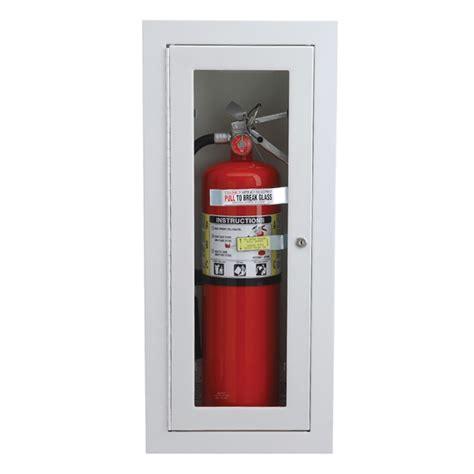 Semi Recessed Extinguisher Cabinet Revit semi recessed extinguisher cabinet revit mf cabinets
