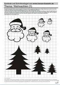 Kerzen Verzieren Weihnachten : kerzen basteln kerzen verzieren schablonen ~ Eleganceandgraceweddings.com Haus und Dekorationen