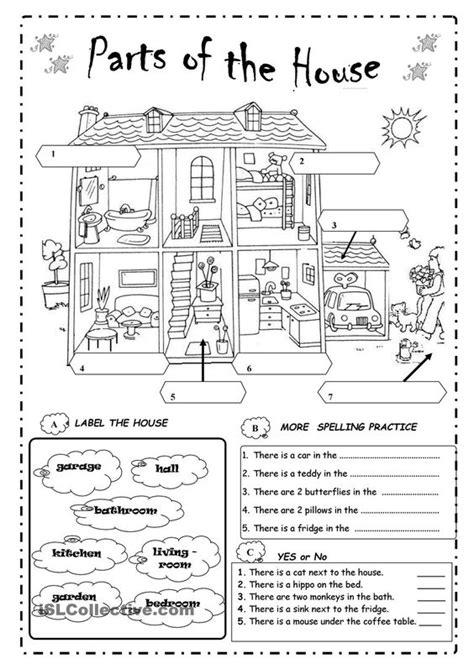 fuentes english corner winnie  witch activity sheets