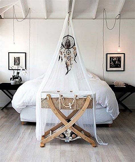 1001 ideen fur babyzimmer madchen 2019 kinderschlafzimmer. 1001+ Ideen für Babyzimmer Mädchen   Babyzimmer, Baby ...