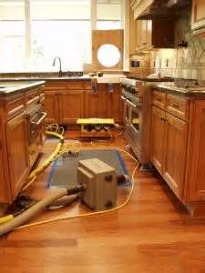 water damaged kitchen cabinets do you a leak in your kitchen sink 7012