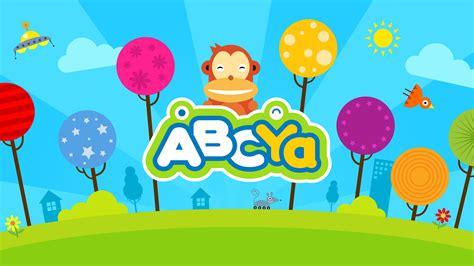 abcya games    play amtcartoonco