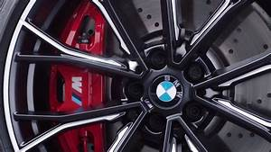 The Power Of M Performance Parts Meets Your Bmw 5 Series
