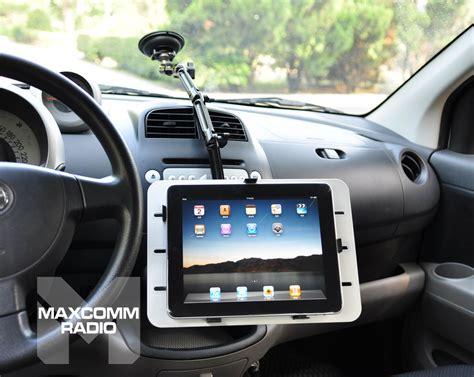 vente siege auto support tablette pour voiture