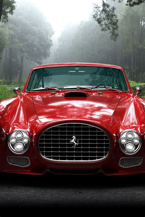 dream cars  ride    wow style