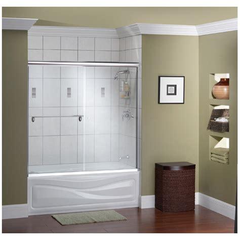 baignoire b b avec si ge int gr porte vitree pour baignoire 28 images portes de bain