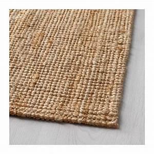 Tapis Ikea Beige : lohals tapis tiss plat ikea ~ Teatrodelosmanantiales.com Idées de Décoration