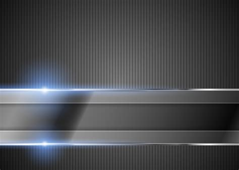 Chrome Background Chrome Metal Background Www Pixshark Images