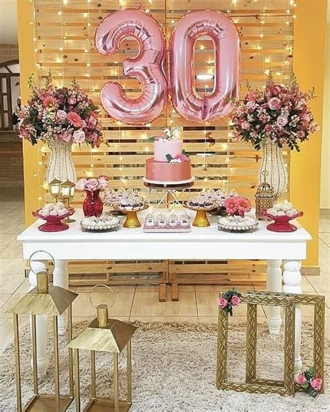 decora 195 167 195 163 o flamingo festa anivers 195 161 name