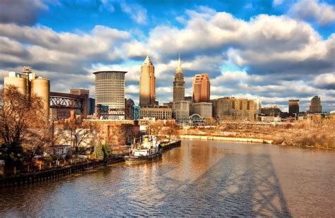 Cleveland Cyclewerks Wallpapers by 3 Cleveland Hd Wallpapers Background Images Wallpaper