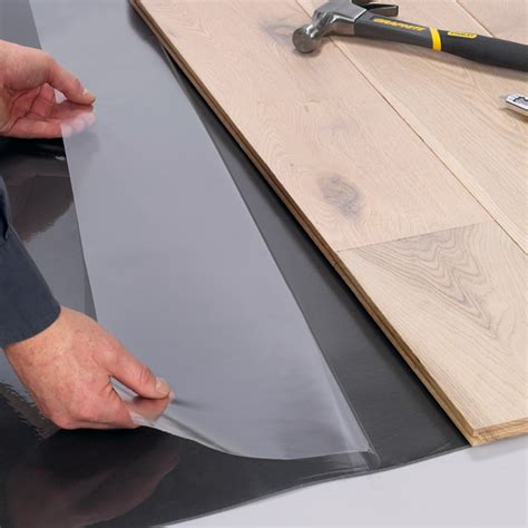 laminate flooring underlayment reviews laminate flooring extra padding best laminate flooring ideas