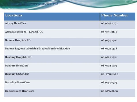 carelink phone number emergency department icd and pacemaker issues