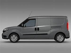 Fiat Doblo Maxi Occasion : fiat doblo cargo occasion fiat doblo cargo maxi xl photos 8 on better parts ltd fiat doblo ~ Maxctalentgroup.com Avis de Voitures