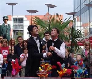 Verkaufsoffener Sonntag Lübeck : verkaufsoffene sonntage 2012 in l beck ~ Markanthonyermac.com Haus und Dekorationen