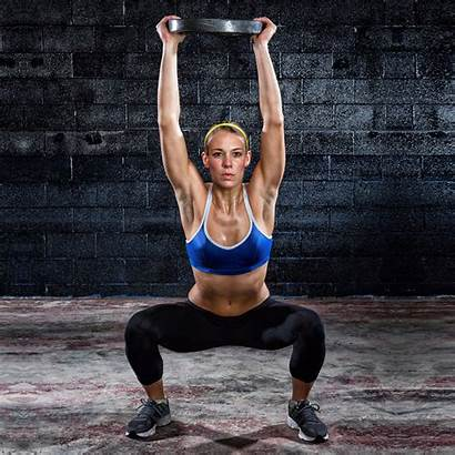 Weight Plate Exercises Strength Shape Fitness Workout